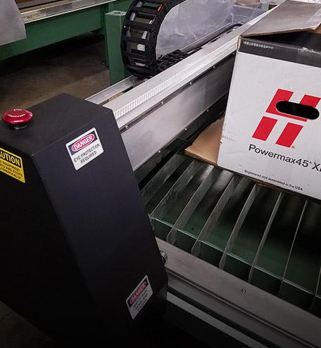 img-new-machines-r2