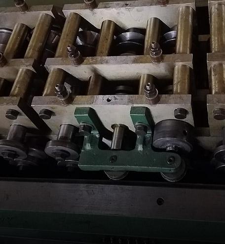 img-used-machines-r1