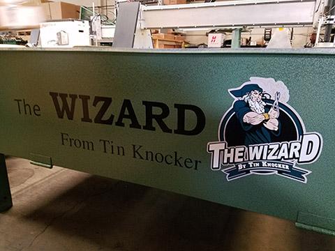 the-wizard-logo