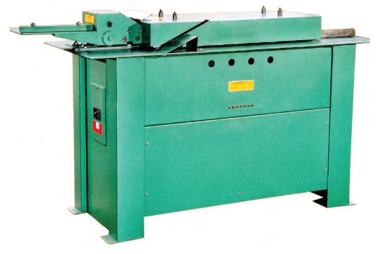 Metal Fabrication Machines Escondido